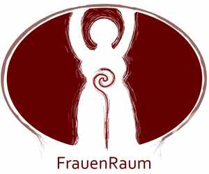 Frauenraum_Website